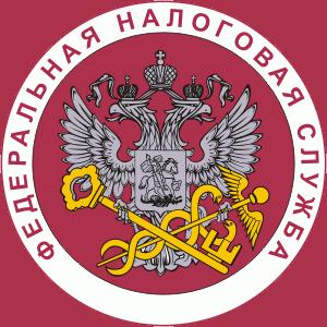Налоговые инспекции, службы Лениградской