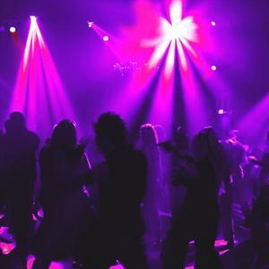 Ночные клубы Лениградской