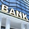 Банки в Лениградской