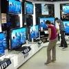 Магазины электроники в Лениградской