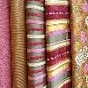Магазины ткани в Лениградской