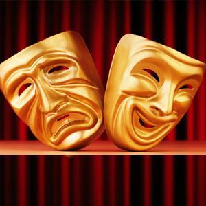 Театры Лениградской
