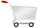 Интернет-магазин Mybook.by - иконка «продажа» в Лениградской