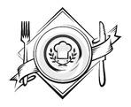 Best Club Развлекательный комплекс ОДО Караван-Восток - иконка «ресторан» в Лениградской